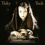 Ticky Tock