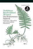 Teufelskraut, Bauchwehblüml, Wurmtod