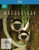 Madagaskar - Ein geheimnisvolles Wunder der Natur
