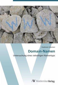 Domain-Namen