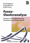 Fuzzy-Clusteranalyse