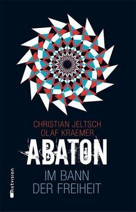 Buch-Reihe Abaton