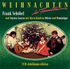 Weihnachten In Familie (Jubiläums-Edition)