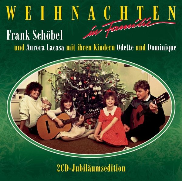 weihnachten in familie jubil ums edition von frank. Black Bedroom Furniture Sets. Home Design Ideas