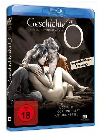sm erotik geschichten erotik filme vox