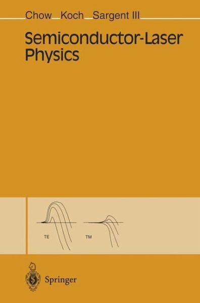 download the rising sea foundations of algebraic