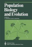Population Biology and Evolution