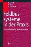 Feldbussysteme in der Praxis