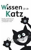 Wissen für die Katz