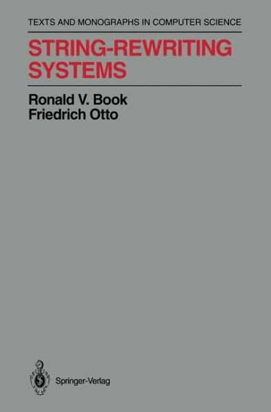 download Arendt and Adorno: Political and