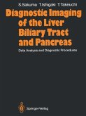 Diagnostic Imaging of the Liver Biliary Tract and Pancreas