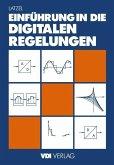 Einführung in die digitalen Regelungen