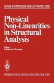 Physical Non-Linearities in Structural Analysis
