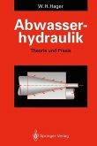 Abwasserhydraulik