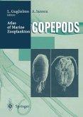 Atlas of Marine Zooplankton Straits of Magellan