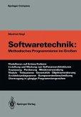Softwaretechnik