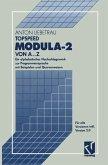 TopSpeed Modula-2 von A..Z