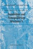 Instabilities and Nonequilibrium Structures V