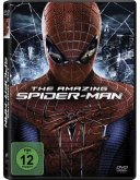 The Amazing Spider-Man (2 Discs)