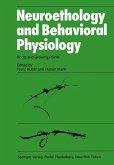 Neuroethology and Behavioral Physiology
