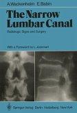 The Narrow Lumbar Canal