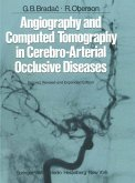 Angiography and Computed Tomography in Cerebro-Arterial Occlusive Diseases