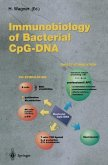 Immunobiology of Bacterial CpG-DNA