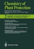 Degradation of Pesticides, Desiccation and Defoliation, ACh-Receptors as Targets