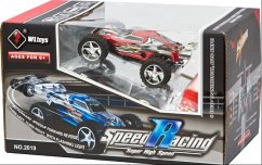 Invento 500094 - RC High Speed Racing Car