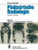 Pädiatrische Radiologie