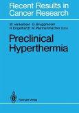 Preclinical Hyperthermia