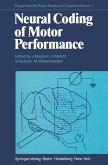 Neural Coding of Motor Performance