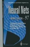 Neural Nets WIRN VIETRI-97