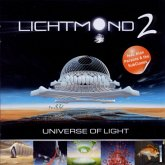 Universe Of Light (Audio Cd)