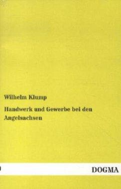 6f4ca735a1faac Leidenschaft und schöne Dinge (Mängelexemplar) von Uwe Jacobshagen  Peter  Traub portofrei bei bücher.de bestellen