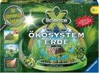 ScienceX® Ökosystem Erde
