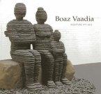 Boaz Vaadia