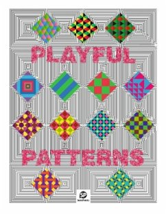 Play Pattern