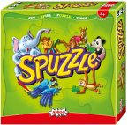 Spuzzle (Kinderspiel)