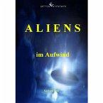 Aliens im Aufwind