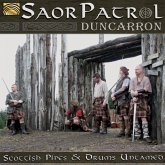 Ducarron-Scottish Pipes & Drums Untamed