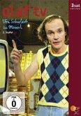 Olaf TV - Von Schubert zu Mensch, 2. Staffel (3sat edition)