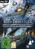 Air Conflicts: Pacific Carriers (PC)