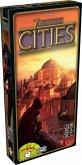 7 Wonders Cities (Spiel)