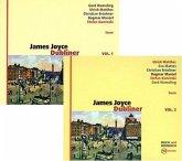 Dubliner, 7 Audio-CDs