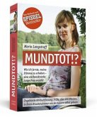Mundtot!?, 8 Audio-CDs