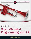 Beginning Object-Oriented Programming with C