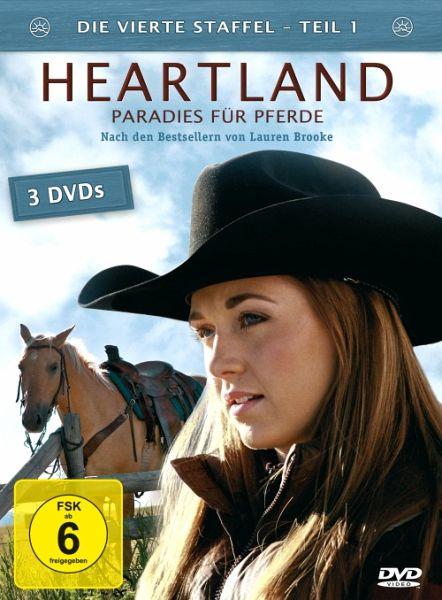 heartland staffel 1 deutsch