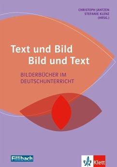 Text und Bild - Bild und Text
