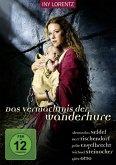 Das Vermächtnis der Wanderhure / Die Wanderhure Bd.3 (DVD)
